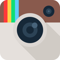 Widget do Instagram para seu blog