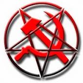 Front Socialiste Satanique