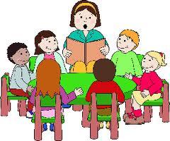 Orientacion y tutoria