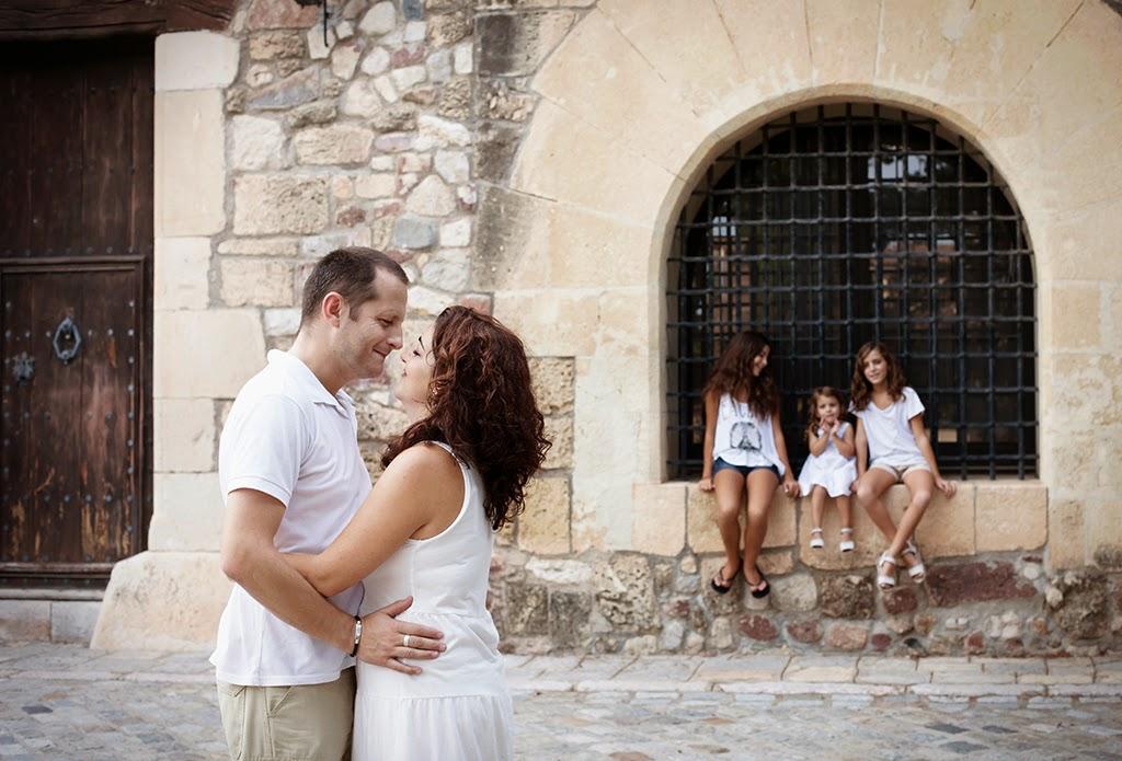 Nathalie Pérez photography Cambrils (Tarragona)