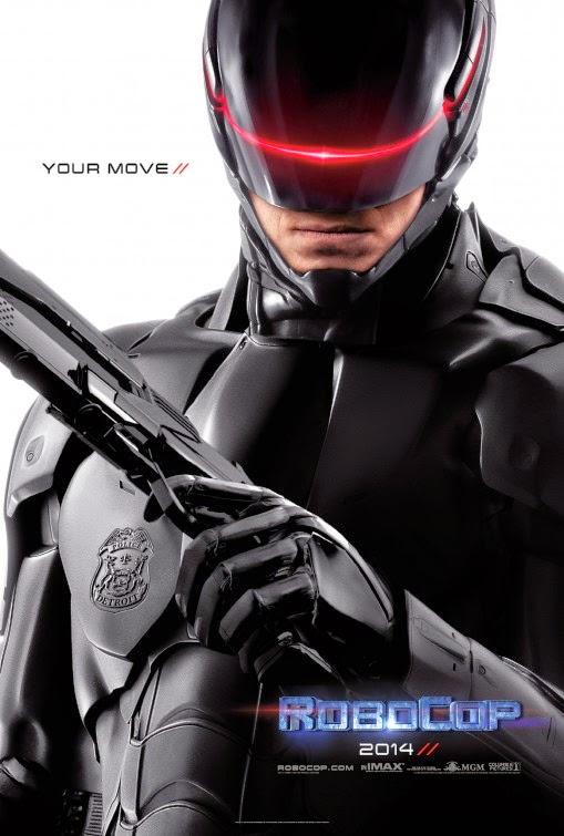 robocop 2 full movie in hindi download