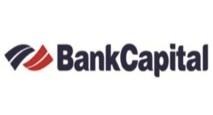 Lowongan Kerja 2013 Terbaru Februari Bank Capital Indonesia