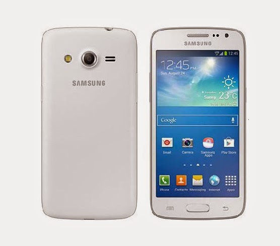 Harga Hp Samsung Di Lampung