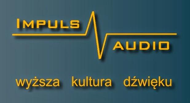 Impuls Audio