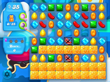 Candy Crush Soda 278