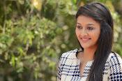 pooja jhaveri at bham bolenath pm-thumbnail-7