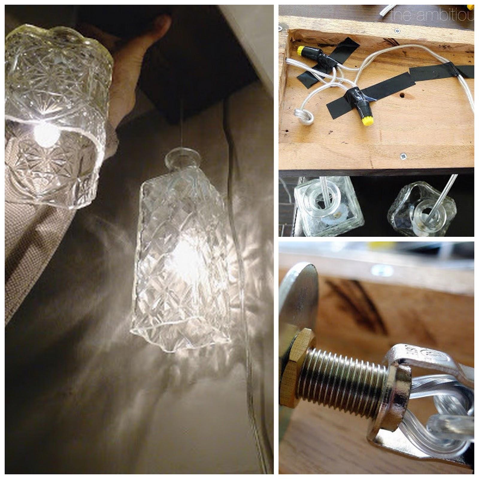 Wiring+Instructions.jpg