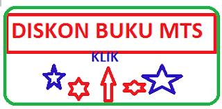 ORDER BUKU MTS