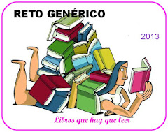 RETO GENRICO