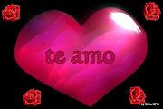 Imagenes amor corazones rojo rubi original amor corazones rojo rubi