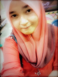 Amirah Abdullah