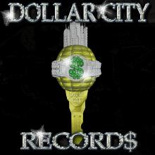 DOLLARCITY RECORDS ORLANDO