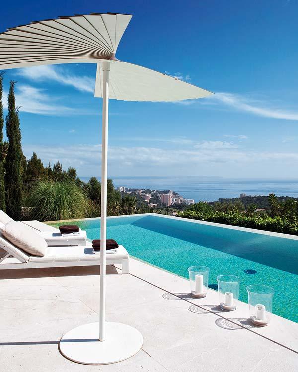 Todo sobre piscinas jardines y agua online dise o en - Todo para piscinas ...