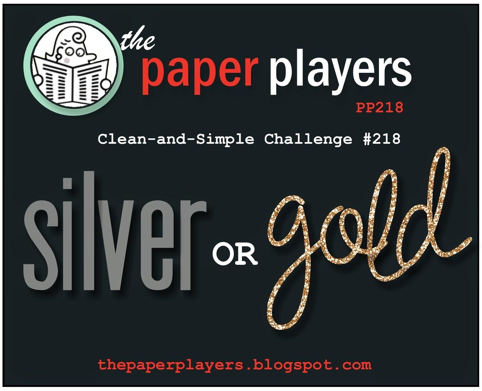 Clean whisper challenge phrases owingslawrenceville com