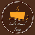 Soul's Special Brew
