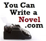 How to Write a Novel