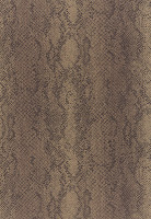 Faux Snakeskin wallpaper SM5006231