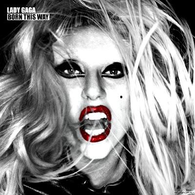 Bastidores da música (Parte 51) Lady Gaga e o espírito do anticristo
