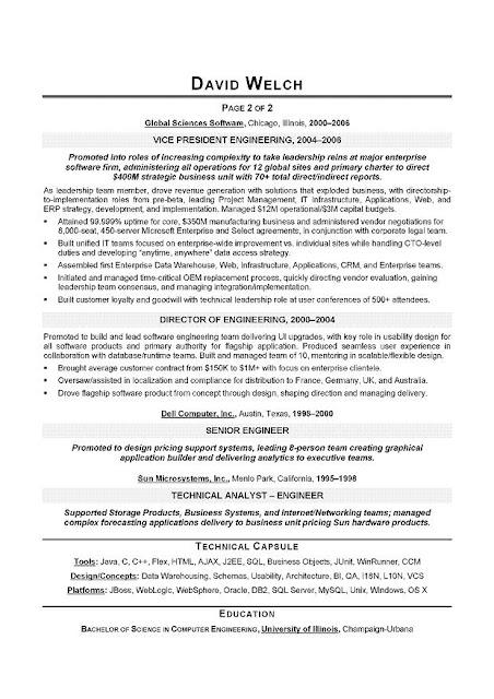 trucker resume truck driver wallpapers resume sample sample resume resume for truck driver