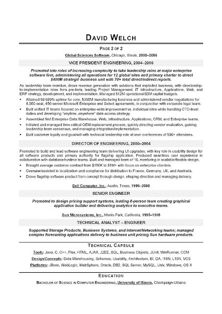 information technology specialist resume samples - Delivery Driver Resume