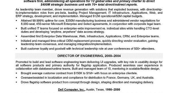 resume samples  box truck driver resume