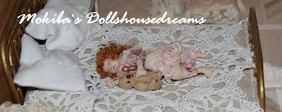 Mokiba`s Dollshousedreams