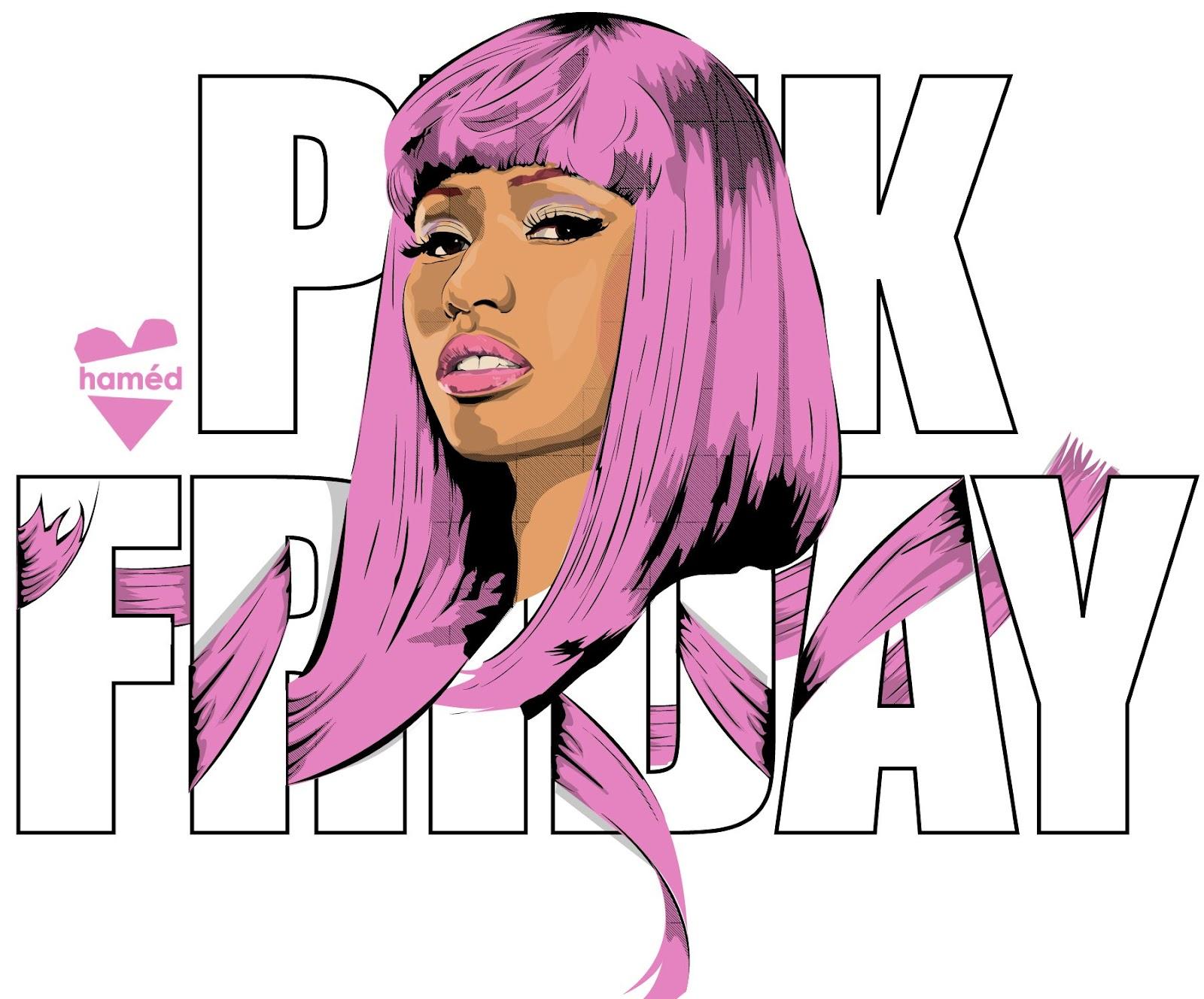 http://4.bp.blogspot.com/-uq66gZZm2UI/UAfLzqad3MI/AAAAAAAAAhk/8PAW1qA6N3w/s1600/Nick-Minaj-Cartoon-2.jpg