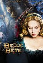 La Belle et la Bete (La Bella y la Bestia)