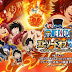 One piece the movie of sabo - 3 ซับไทย