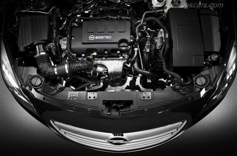 صور سيارة اوبل انسيجنيا 2013 - اجمل خلفيات صور عربية اوبل انسيجنيا 2013 - Opel Insignia Photos Opel-Insignia_2012_800x600_wallpaper_35.jpg