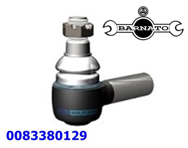 http://www.barnatoloja.com.br/produto.php?cod_produto=6421567