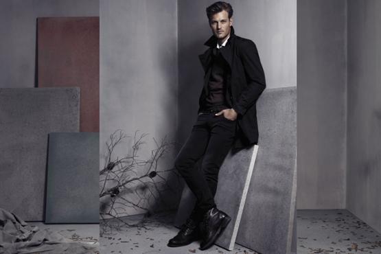 pantalones hombre otoño invierno 2011 2012