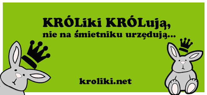 Kroliki