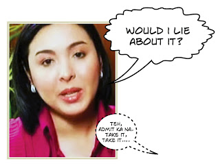 Marjorie Barretto Photo Scandal http://mcvie5.blogspot.com/2013/05/photo-graphic-evidence.html