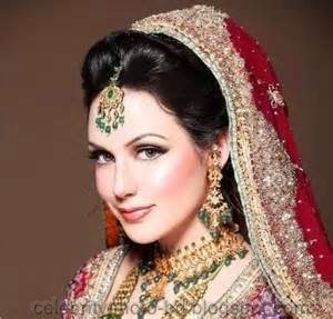 Top+Beautiful+Actress+in+Pakistan001
