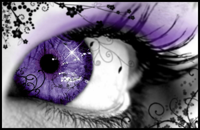 Amazing Worlds Tour Most Amazing Colorfull Eyes