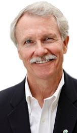 Governor Kitzhaber, evil bastard, FNS Corruption