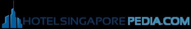 Hotel Singapore Pedia Penginap Terbaik Sambil Jalan dan Makanan Khas di Merlion Kota Singapura