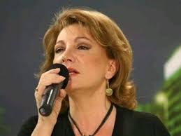 Gloria Simonetti en Chile 2015 Ticketek entradas baratas primera fila