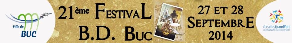 http://festivalbdbuc.mairie-buc.fr/actualite/les-auteurs.html