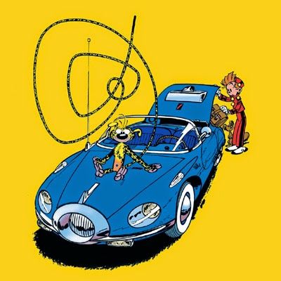 http://popneuf.blogspot.fr/search/label/franquin