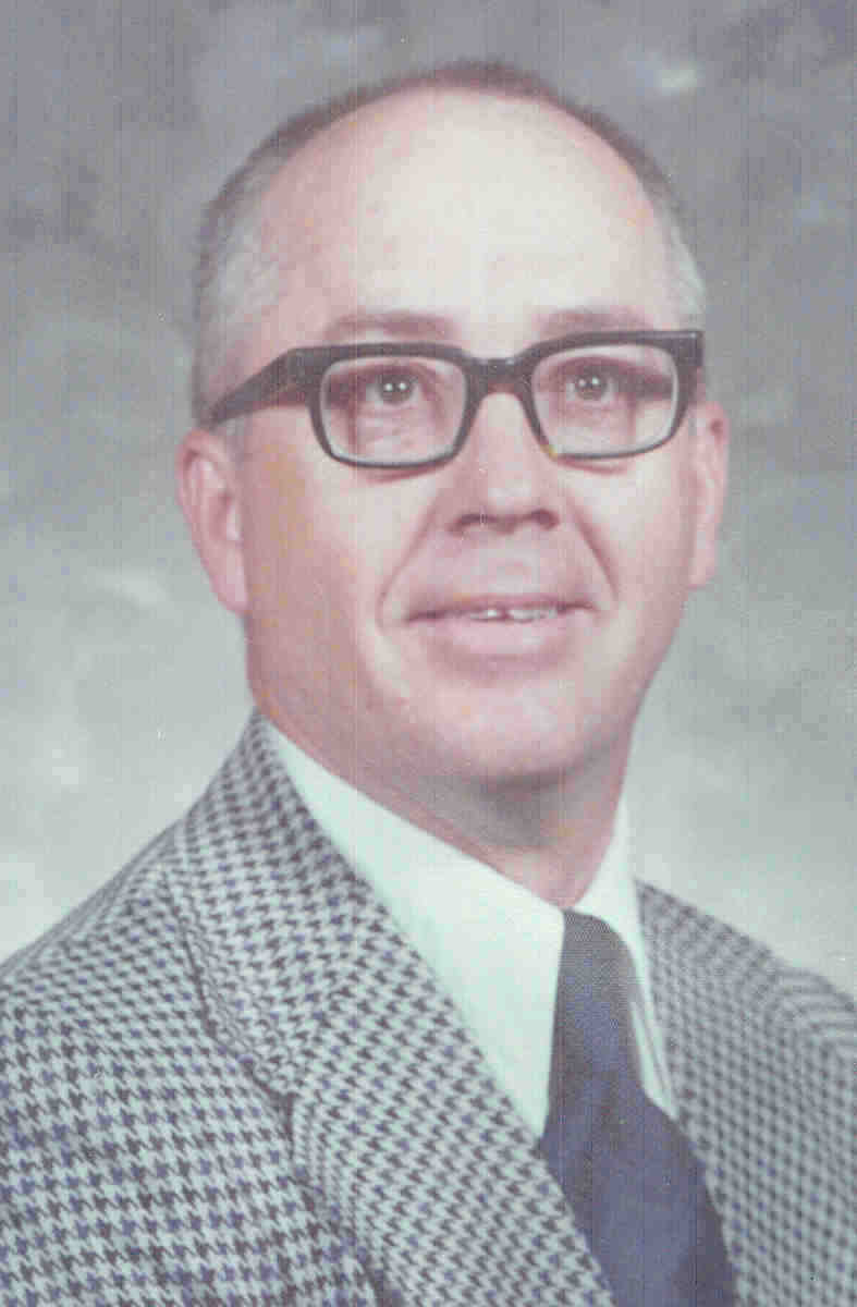 evans funeral homes obituaries  rudolph carpenter 81 of wister ok passed away sunday 1 2012 in wister rudy was born 12 1930 in red oak ok to walter c lydia dodd