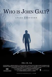 Atlas Shrugged: Who Is John Galt? (2014) – อัจฉริยะรถด่วนล้ำโลก ภาค3 [พากย์ไทย]