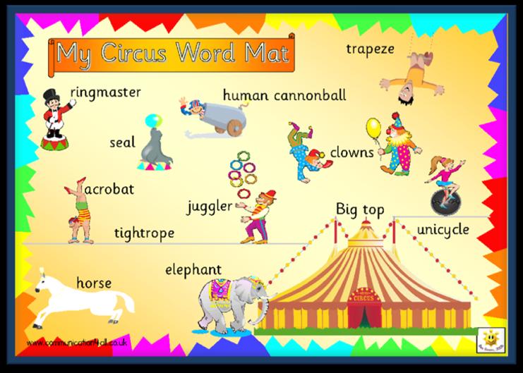 http://www.jigsawplanet.com/?rc=play&pid=3469729bdba6