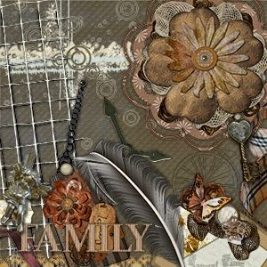 http://www.mymemories.com/store/category_search?search[category]=55&search[designer]=D262&search[type]=72&r=Scrap%27n%27Design_by_Rv_MacSouli