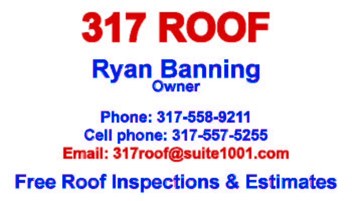 317roof