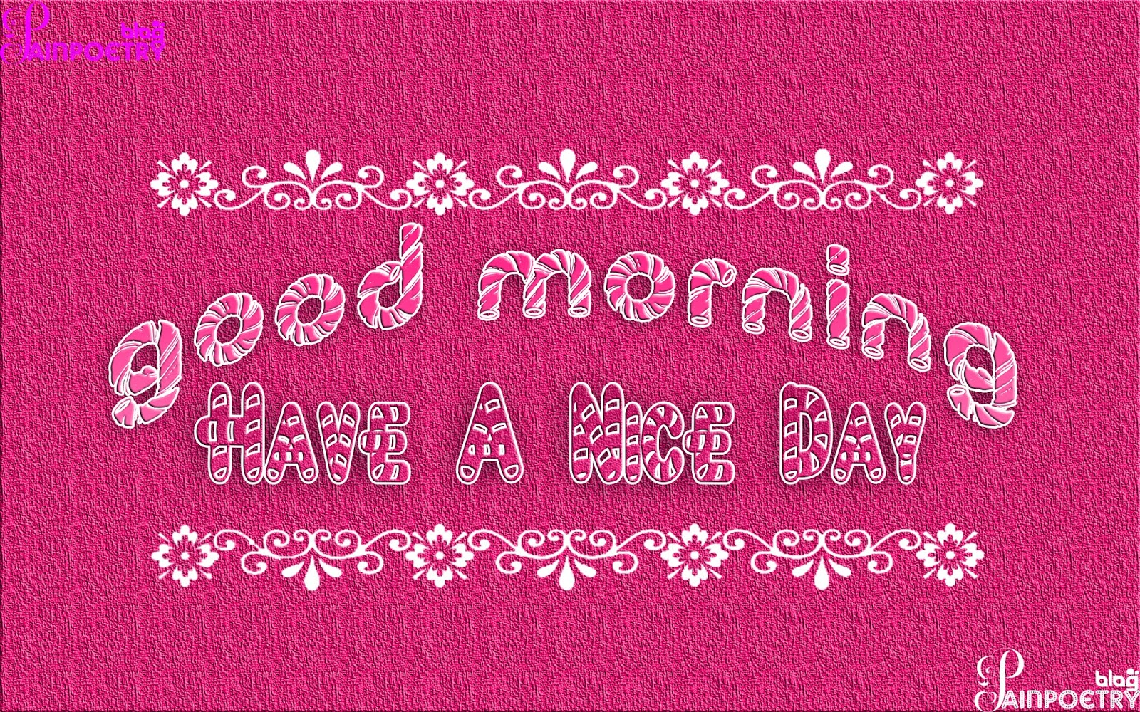 Good-Morning-Have-A-Nice-Day-Wishes-Wallpaper-Photo-Image-HD
