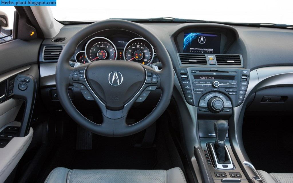 Acura tl car 2013 dashboard - صور تابلوه سيارة اكورا تي ال 2013