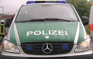 Informationen der Polizei Direktion Zwickau 30.08.2013