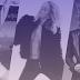 MØ, Ellie Goulding e Meghan Trainor são as únicas artistas femininas entre os mais ouvidos pelo Spotify em 2015